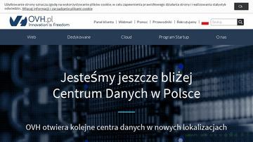 Az.pl podobne strony, opinie o az.pl PodobneStrony